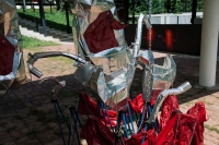 103_abcosh-sculpture-1.jpg