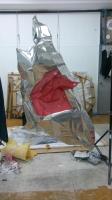 103_abcosh-sculpture-4.jpg