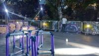 103_disco-rink-set-up-2.jpg