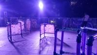 103_disco-rink-set-up-3.jpg