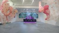 103_gallery-op1-installation.jpg