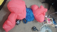 103_inflatable-sculptures.jpg