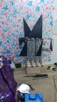 103_kapo-studio-making-black-bile-sculpture-2.jpg