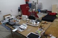 103_studio-pic-1.jpg