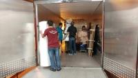 103_transportation-to-chan-hori-gallery-from-esplanade-1-2.jpg